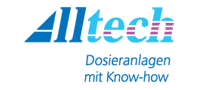 www.alltech-dosieranlagen.de