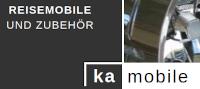 www.ka-mobile.de