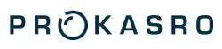 www.prokasro.de