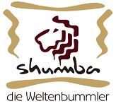 www.shumba.eu