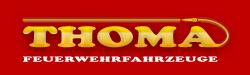 www.thoma-feuerwehrfahrzeuge.com