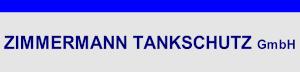 www.zimmermann-tankschutz.de